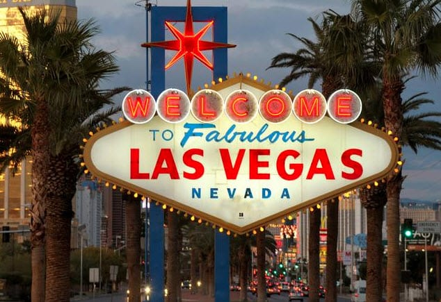 Official-Las-Vegas-Strip-Welcome[1]